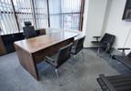 Biuro do wynajęcia, Łódź Śródmieście, 320 m² | Morizon.pl | 4045 nr3