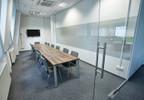 Biuro do wynajęcia, Łódź Śródmieście, 320 m² | Morizon.pl | 4045 nr4