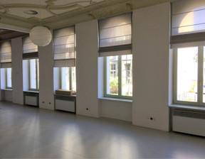 Biuro do wynajęcia, Łódź Śródmieście, 80 m²