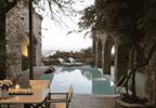 Dom na sprzedaż, Grecja Wyspy Egejskie Południowe, 400 m²   Morizon.pl   4585 nr6