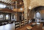 Dom na sprzedaż, Grecja Wyspy Egejskie Południowe, 400 m²   Morizon.pl   4585 nr14