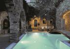 Dom na sprzedaż, Grecja Wyspy Egejskie Południowe, 400 m²   Morizon.pl   4585 nr3