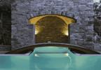 Dom na sprzedaż, Grecja Wyspy Egejskie Południowe, 400 m²   Morizon.pl   4585 nr5