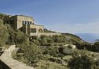 Dom na sprzedaż, Grecja Wyspy Egejskie Południowe, 400 m²   Morizon.pl   4585 nr12