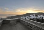 Dom na sprzedaż, Grecja Wyspy Egejskie Południowe, 400 m²   Morizon.pl   4585 nr8
