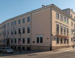 Dom na sprzedaż, Kielce Duża, 1583 m²