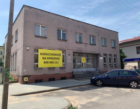 Dom na sprzedaż, Białobrzegi Targowa , 579 m²