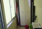 Mieszkanie na sprzedaż, Tychy Stare Tychy, 40 m² | Morizon.pl | 3810 nr9