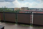 Morizon WP ogłoszenia   Mieszkanie na sprzedaż, Tychy Śródmieście, 61 m²   7291