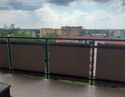 Morizon WP ogłoszenia | Mieszkanie na sprzedaż, Tychy Śródmieście, 61 m² | 7291