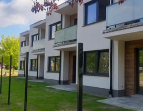 Dom na sprzedaż, Katowice Ludwika Musioła, 92 m²