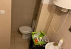 Lokal użytkowy do wynajęcia, Tychy Al. Niepodległości, 91 m² | Morizon.pl | 1028 nr5