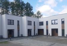 Dom na sprzedaż, Katowice Podlesie, 93 m²