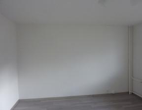 Biuro na sprzedaż, Tychy os. Urszula, 39 m²
