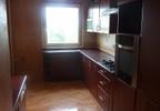 Mieszkanie na sprzedaż, Tychy Broniewskiego, 70 m²   Morizon.pl   7052 nr6