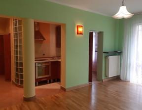 Mieszkanie do wynajęcia, Tychy os. Celina, 35 m²