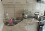 Mieszkanie na sprzedaż, Tychy Stare Tychy, 40 m² | Morizon.pl | 3810 nr5