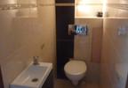 Mieszkanie na sprzedaż, Tychy Broniewskiego, 70 m²   Morizon.pl   7052 nr2