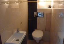 Mieszkanie na sprzedaż, Tychy Broniewskiego, 70 m²