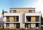 Mieszkanie na sprzedaż, Kraków Podgórze, 63 m² | Morizon.pl | 3691 nr7