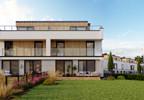 Dom na sprzedaż, Kraków Podgórze, 149 m²   Morizon.pl   3690 nr9