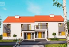 Mieszkanie na sprzedaż, Kraków Sidzina, 58 m²
