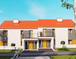 Morizon WP ogłoszenia | Mieszkanie na sprzedaż, Kraków Sidzina, 58 m² | 4093