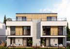 Mieszkanie na sprzedaż, Kraków Podgórze, 82 m² | Morizon.pl | 3686 nr9