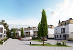 Morizon WP ogłoszenia | Mieszkanie na sprzedaż, Kraków Podgórze, 57 m² | 3946