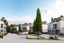 Mieszkanie na sprzedaż, Kraków Łagiewniki, 63 m²