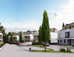 Morizon WP ogłoszenia | Mieszkanie na sprzedaż, Kraków Łagiewniki, 63 m² | 3954
