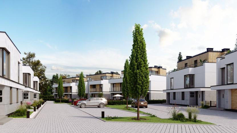 Mieszkanie na sprzedaż, Kraków Łagiewniki, 63 m² | Morizon.pl | 7994