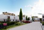 Mieszkanie na sprzedaż, Kraków Podgórze, 82 m² | Morizon.pl | 3604 nr6