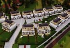 Morizon WP ogłoszenia   Dom na sprzedaż, Kraków Podgórze, 149 m²   9650