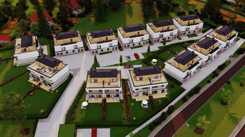 Dom na sprzedaż, Kraków Podgórze, 149 m²   Morizon.pl   3690