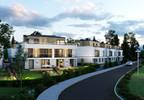 Mieszkanie na sprzedaż, Kraków Podgórze, 82 m² | Morizon.pl | 3686 nr2