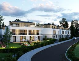 Morizon WP ogłoszenia | Mieszkanie na sprzedaż, Kraków Podgórze, 82 m² | 9646