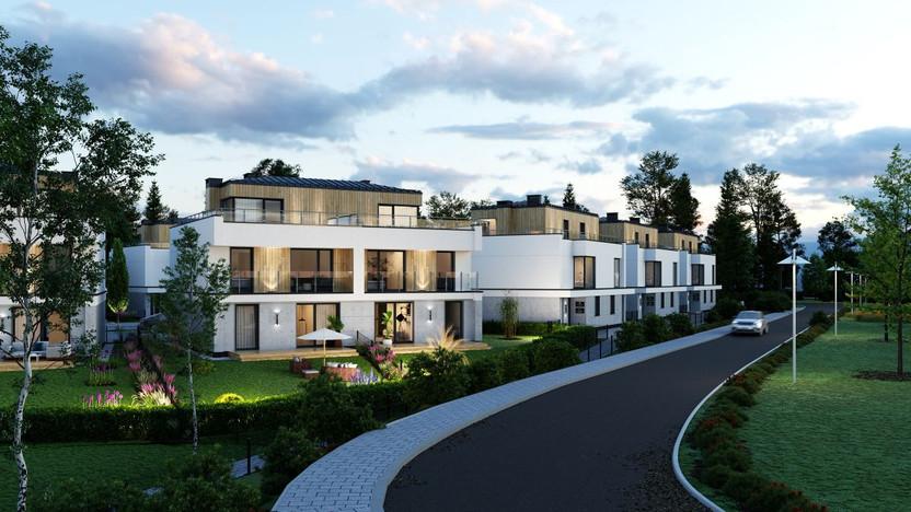 Mieszkanie na sprzedaż, Kraków Podgórze, 82 m² | Morizon.pl | 3686