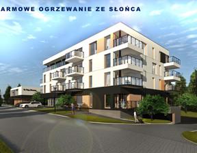Mieszkanie na sprzedaż, Mysłowice Janów Miejski, 64 m²