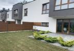 Dom do wynajęcia, Mysłowice Janów Miejski, 86 m² | Morizon.pl | 0435 nr5