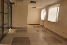 Biuro do wynajęcia, Bydgoszcz Bartodzieje-Skrzetusko-Bielawki, 29 m²
