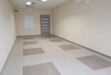Biuro do wynajęcia, Bydgoszcz Bartodzieje-Skrzetusko-Bielawki, 35 m²