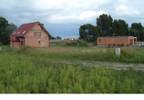 Działka na sprzedaż, Duszniki, 1055 m²   Morizon.pl   5645 nr5