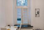 Mieszkanie na sprzedaż, Katowice Śródmieście, 100 m² | Morizon.pl | 3133 nr8