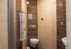 Mieszkanie na sprzedaż, Katowice Śródmieście, 100 m² | Morizon.pl | 3133 nr9