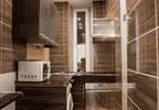 Mieszkanie na sprzedaż, Katowice Śródmieście, 100 m² | Morizon.pl | 3133 nr11