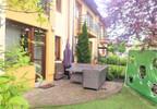 Dom na sprzedaż, Katowice Kostuchna, 195 m² | Morizon.pl | 8637 nr2