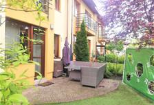 Dom na sprzedaż, Katowice Kostuchna, 195 m²