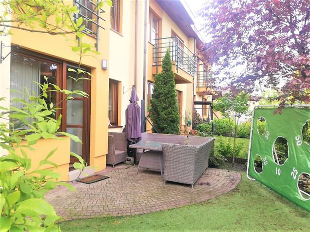 Dom na sprzedaż, Katowice Kostuchna, 195 m² | Morizon.pl | 8637