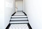 Mieszkanie na sprzedaż, Katowice Śródmieście, 100 m² | Morizon.pl | 3133 nr13